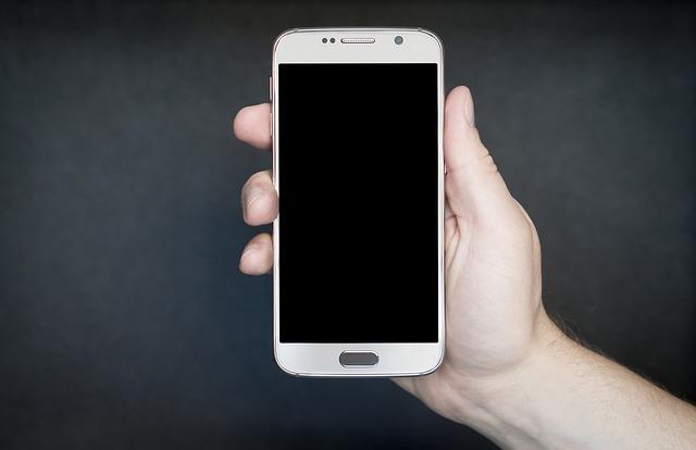 19 trików jak ulepszyć telefon